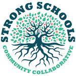 Strong Schools Logo